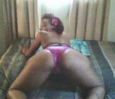 St. Louis, Missouri, Escort MissDaria Adult Entertainer, Adult Service Provider, Escort and Companion.