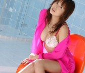 Hong Kong Escort NewEscortGirlYumi Adult Entertainer, Adult Service Provider, Escort and Companion.