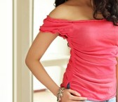 Delhi Escort nidhi7 Adult Entertainer, Adult Service Provider, Escort and Companion.