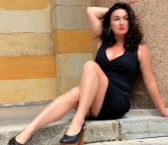 New York Escort PavliennaAlma Adult Entertainer, Adult Service Provider, Escort and Companion.