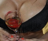 Milano Escort Rebeccahot Adult Entertainer, Adult Service Provider, Escort and Companion.