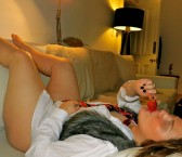 London Escort Samanthajones8 Adult Entertainer, Adult Service Provider, Escort and Companion.