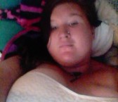 Simcoe Escort Shadow Adult Entertainer, Adult Service Provider, Escort and Companion.