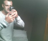 Middlesbrough Escort smoothey84 Adult Entertainer, Adult Service Provider, Escort and Companion.
