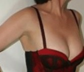 Portsmouth Escort SugarSweet Adult Entertainer, Adult Service Provider, Escort and Companion.