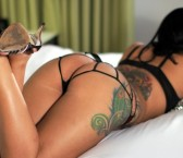 Chicago Escort TatianaCurvy Adult Entertainer, Adult Service Provider, Escort and Companion.