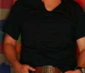 Manila Escort Tim Adult Entertainer, Adult Service Provider, Escort and Companion.