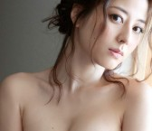 Abu Dhabi Escort YaoYang Adult Entertainer, Adult Service Provider, Escort and Companion.