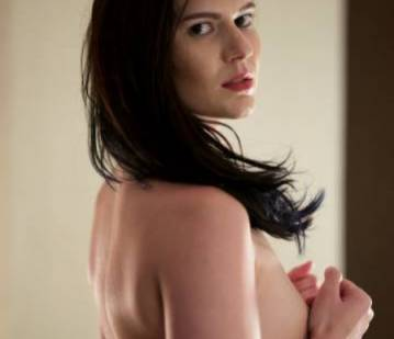 Oklahoma City Escort Submissive Angel Adult Entertainer in United States, Adult Service Provider, Escort and Companion.