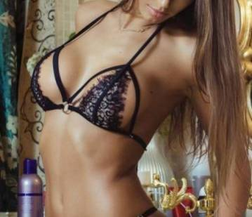 Audrina29 in Chicago escort