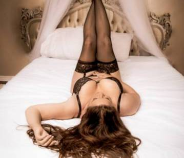 Tampa Escort SexyS04 Adult Entertainer in United States, Adult Service Provider, Escort and Companion.