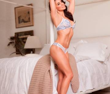 Los Angeles Escort AmyTaylor Adult Entertainer in United States, Adult Service Provider, Escort and Companion.
