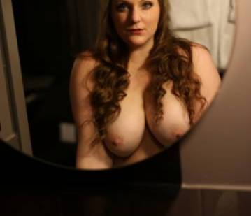 EmmaEskort in Gothenburg escort