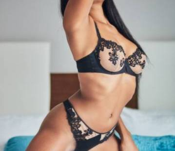 San Francisco Escort Eva Loren Adult Entertainer in United States, Adult Service Provider, Escort and Companion.