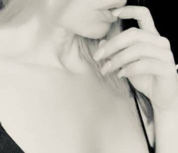 New Jersey Escort GillianRose Adult Entertainer in United States, Adult Service Provider, Escort and Companion.
