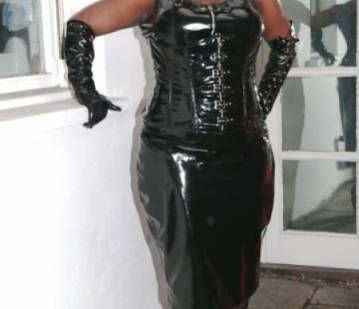 London Escort Goddess Dionne Adult Entertainer in United Kingdom, Adult Service Provider, Escort and Companion.