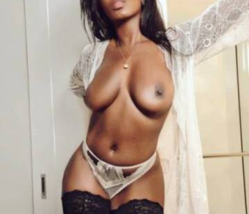 Washington DC Escort KittyNYC Adult Entertainer in United States, Adult Service Provider, Escort and Companion.