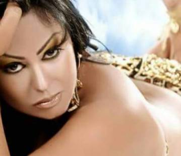 Fort Lauderdale Escort Sara Brazilian Beauty Adult Entertainer in United States, Adult Service Provider, Escort and Companion.
