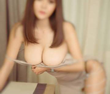 Washington DC Escort Xiaoxiao Adult Entertainer in United States, Adult Service Provider, Escort and Companion.