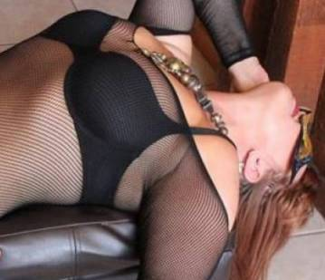 Virginia Beach Escort Ginnie Leigh Adult Entertainer in United States, Adult Service Provider, Escort and Companion.