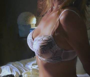 Brandi Lynn in Houston escort