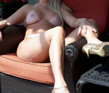 Orlando Escort HaleysKisses Adult Entertainer in United States, Adult Service Provider, Escort and Companion.
