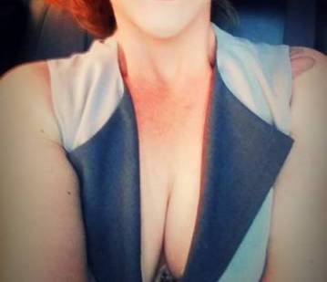 Oklahoma City Escort Lexi Marks Adult Entertainer in United States, Adult Service Provider, Escort and Companion.