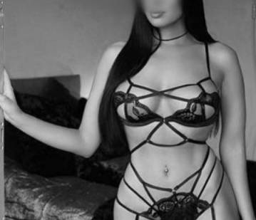 New York Escort Sonia Love Adult Entertainer in United States, Adult Service Provider, Escort and Companion.
