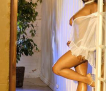 Scottsdale Escort Dana_Allure Adult Entertainer in United States, Adult Service Provider, Escort and Companion.