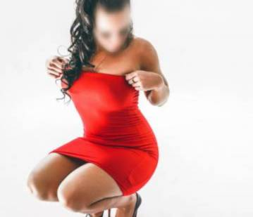 Toronto Escort BreanneBanks Adult Entertainer in Canada, Adult Service Provider, Escort and Companion.