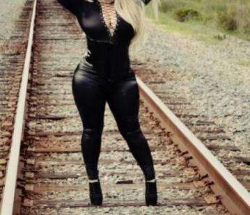 Richmond Escort Casey West Adult Entertainer in United States, Adult Service Provider, Escort and Companion.