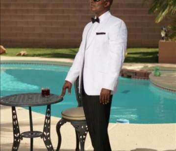 Las Vegas Escort Edge Adult Entertainer in United States, Adult Service Provider, Escort and Companion.