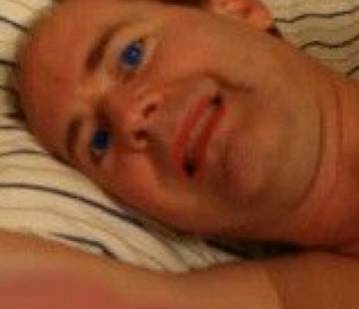 Birmingham Escort Bob Bare Streaker Adult Entertainer in United States, Adult Service Provider, Escort and Companion.