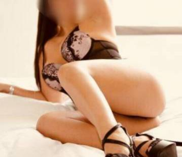 New York Escort Pamela Santos Adult Entertainer in United States, Adult Service Provider, Escort and Companion.