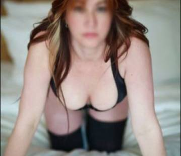 Portland, Oregon Escort EdenEricka Adult Entertainer in United States, Adult Service Provider, Escort and Companion.