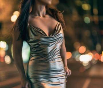 Los Angeles Escort Eva Fox Adult Entertainer in United States, Adult Service Provider, Escort and Companion.