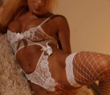 Fort Lauderdale Escort heidi Hoover Adult Entertainer in United States, Adult Service Provider, Escort and Companion.