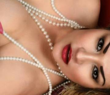 Dallas Escort Jessica Jaimes Adult Entertainer in United States, Adult Service Provider, Escort and Companion.