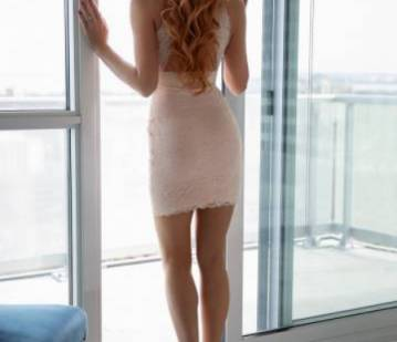 Toronto Escort JULIA JAYDE Adult Entertainer in Canada, Adult Service Provider, Escort and Companion.