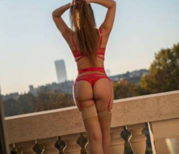 New York Escort SashaSummers Adult Entertainer in United States, Adult Service Provider, Escort and Companion.