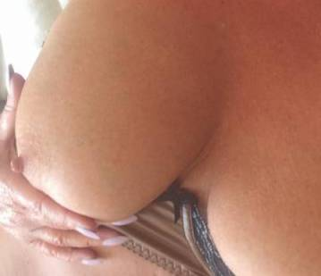 Tracy Knight in Auckland escort