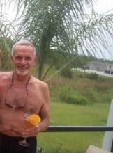 Fort Lauderdale Escort chastain2008 Adult Entertainer in United States, Adult Service Provider, Escort and Companion.