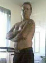 Kansas City Escort steve2 Adult Entertainer in United States, Adult Service Provider, Escort and Companion.