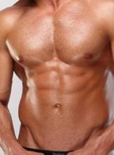 Dallas Escort JackC2 Adult Entertainer in United States, Adult Service Provider, Escort and Companion.