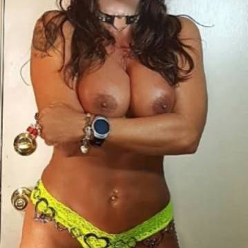Phoenix Escort LISA MARIE HEART Adult Entertainer, Adult Service Provider, Escort and Companion.