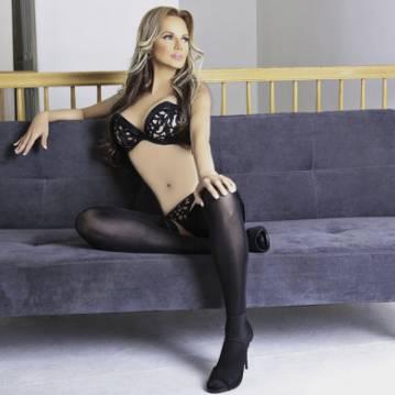 Las Vegas Escort kaylakat Adult Entertainer, Adult Service Provider, Escort and Companion.