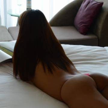 Phoenix Escort ChristineGFE Adult Entertainer, Adult Service Provider, Escort and Companion.