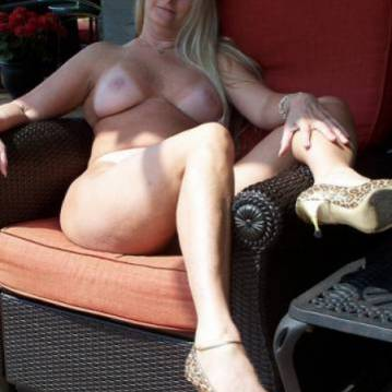 Orlando Escort HaleysKisses Adult Entertainer, Adult Service Provider, Escort and Companion.