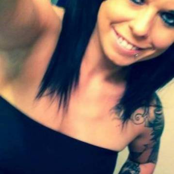 Dallas Escort TaylorPaige6969 Adult Entertainer, Adult Service Provider, Escort and Companion.