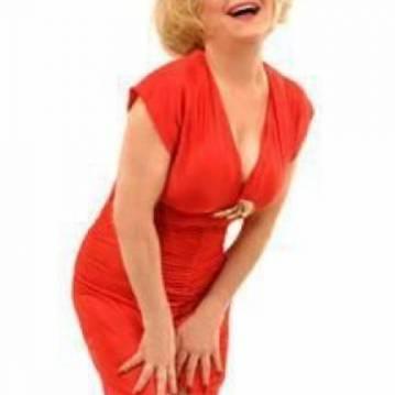 Los Angeles Escort Alana Uptowngirl Adult Entertainer, Adult Service Provider, Escort and Companion.